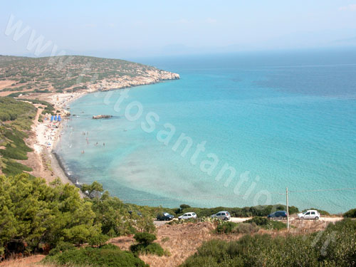 Sardegna low cost archive for affitti sardegna for Low cost sardegna
